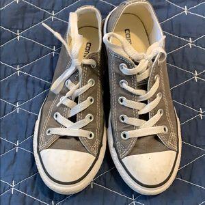 boys 13.5 converse